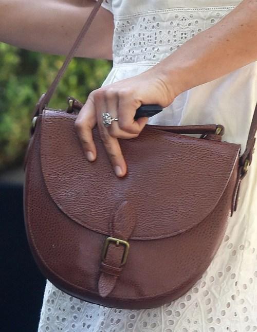 Medium Of Pippa Middleton Engagement Ring