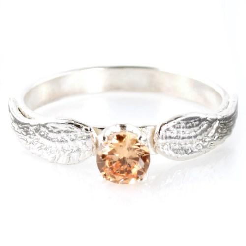 Medium Crop Of Harry Potter Engagement Ring