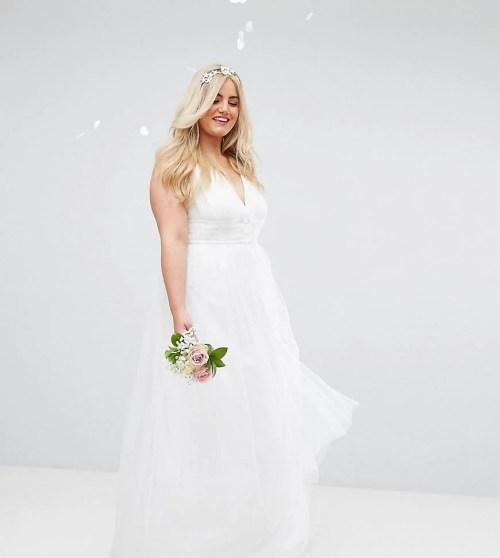 Endearing Wedding Dresses Wedding Dresses Popsugar Fashion Wedding Dress Size Ebay Wedding Dress Size Beach