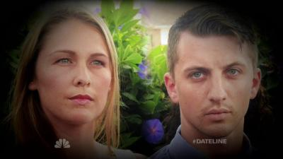 FULL EPISODE: Twisted Tale - NBC News