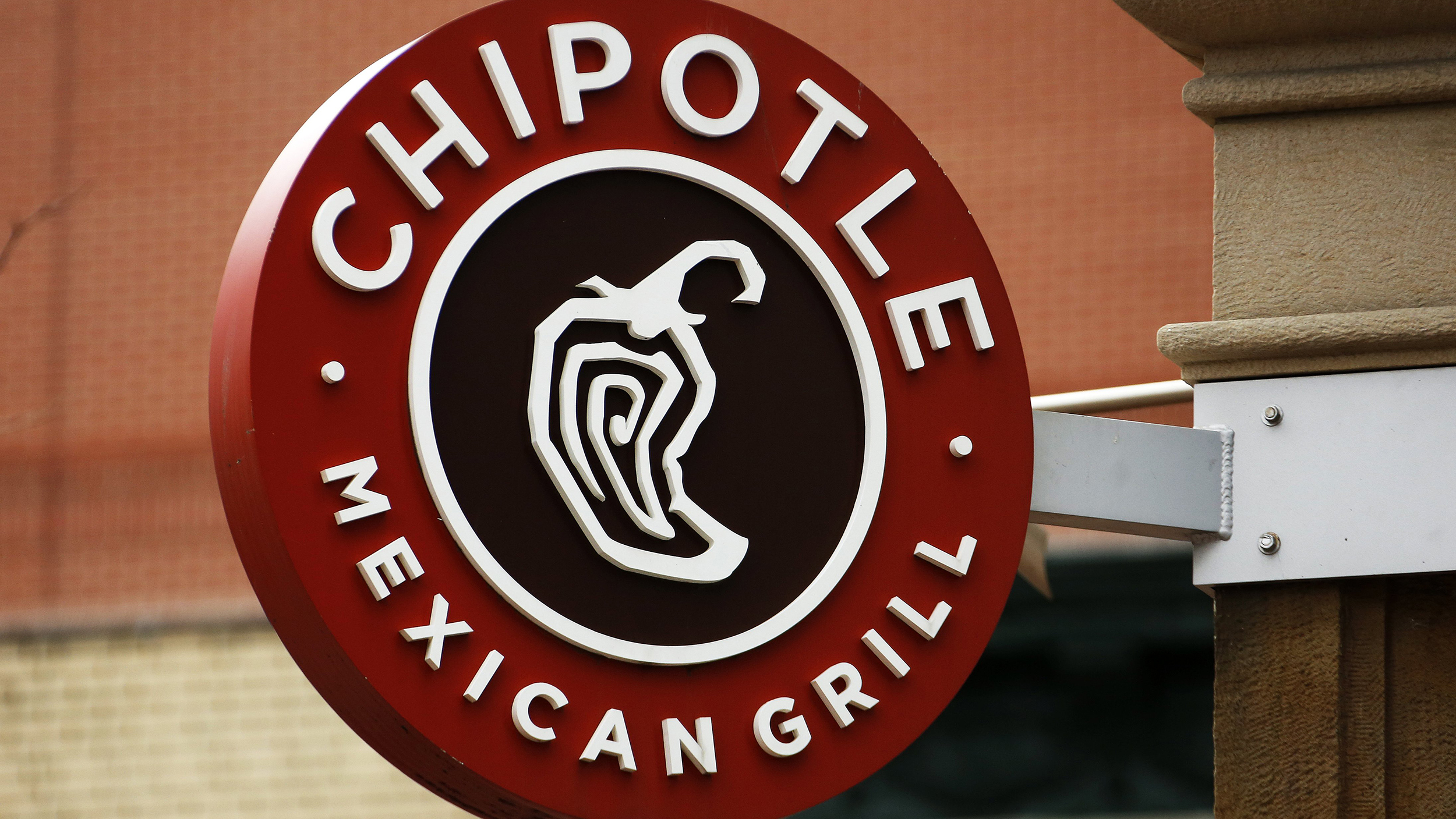 Fullsize Of Chipotle Locations Near Me