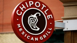 Small Of Chipotle Locations Near Me