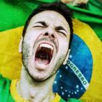 brasilien-vm
