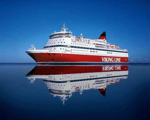 Global-Ships_and_onboard-gabriella-stripes-10636-1024x800