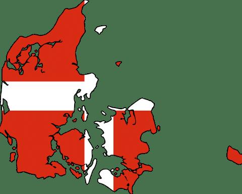 denmark-881134_1280