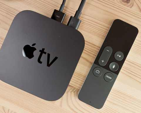 apple_tv_with_plugs-rotated