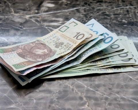 money-661584_640