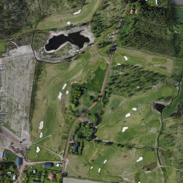 golfbana-366x366
