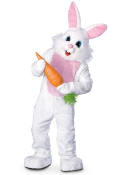 Assorted Click To Enlarge Mansfield Woman Arrested Allegedly Making Crude Comments To Easter Bunny S Denver Easter Bunny S Seattle