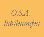 puff_jubileumsfest