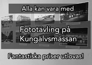 Fototävling