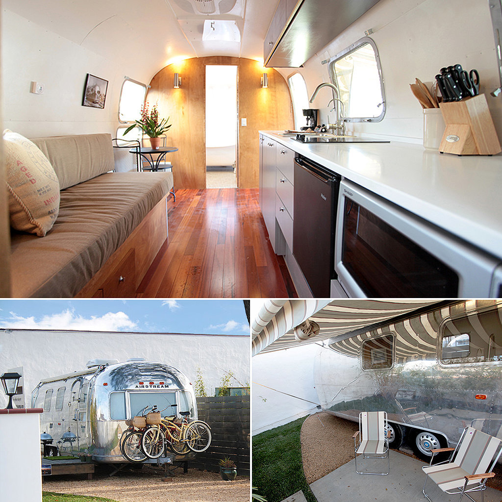 Fullsize Of Campers For Rent