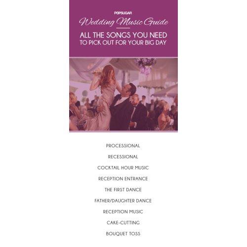 Medium Crop Of Wedding Processional Songs