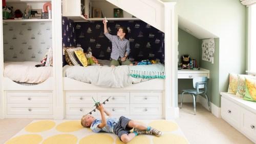 Medium Of Pinterest Home Decor