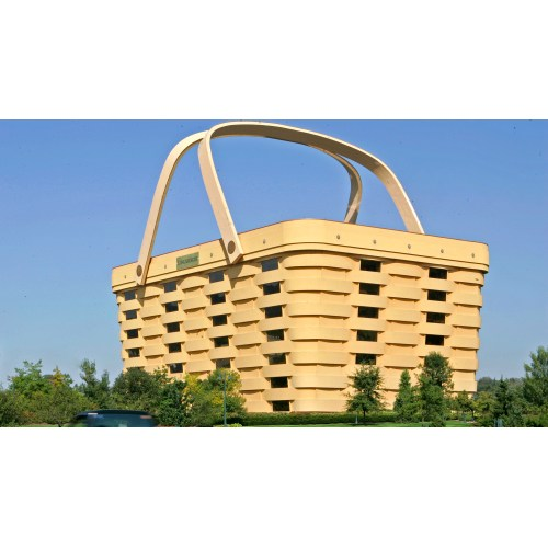 Medium Crop Of Longaberger Baskets For Sale