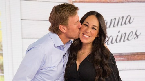 Ideal Chip Joanna Gaines Reveal New Name See Joanna Gaines Baby Boy Name Joanna Gaines New Baby Name