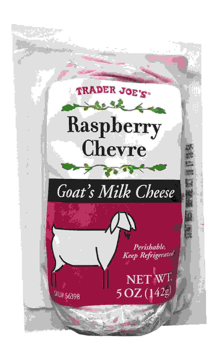 Fullsize Of Trader Joes Dog Food