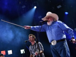 http://www.thedenverchannel.com/newsy/country-star-charlie-daniels-doesnt-think-iran-has-met-america