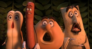 sausagepartysocials