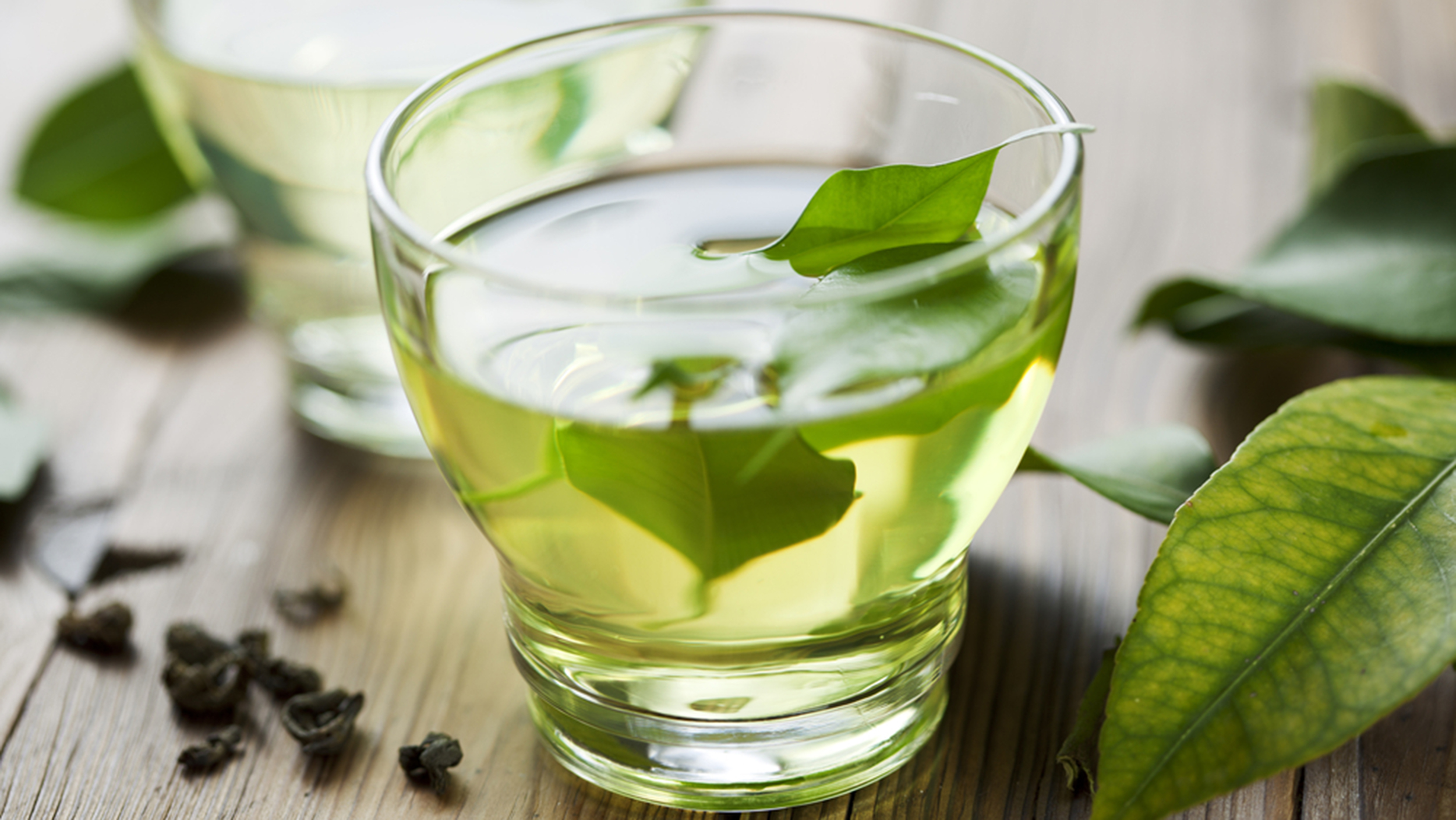 Image result for Green Tea – Why Do We Need to Drink It?