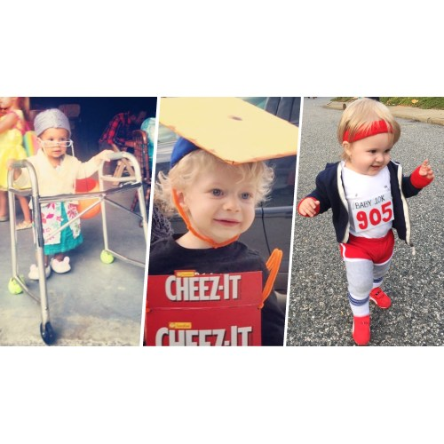 Medium Crop Of Funny Halloween Costumes 2015