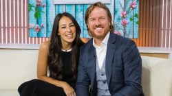 Fashionable Child Joanna Gaines New Baby Name Joanna Gaines Baby Middle Name Star Chip Gaines Reveals Gender Child Fixer Star Chip Gaines Reveals Gender