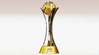 Imatge de la Copa del Mundial de Clubs
