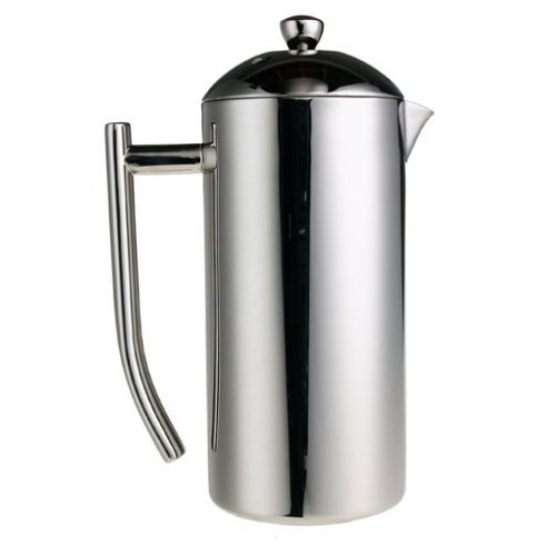Frieling stylish coffee press