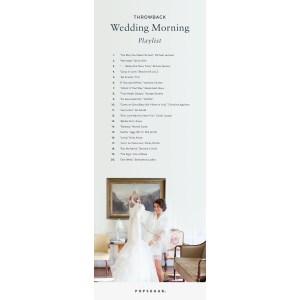 Splendid Pin Wedding Morning Playlist Popsugar Love Sex Wedding Love Songs 2000 Wedding Love Songs 1987