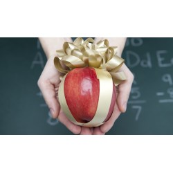 Enchanting A List Worst Gifts To Give Teachers This Holidayseason A List Worst Gifts To Give Teachers This Teacher Gifts Under 10 Teacher Gifts Uk