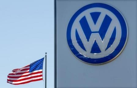 VW to Pay Dealers $1.2 Billion in Diesel Scandal