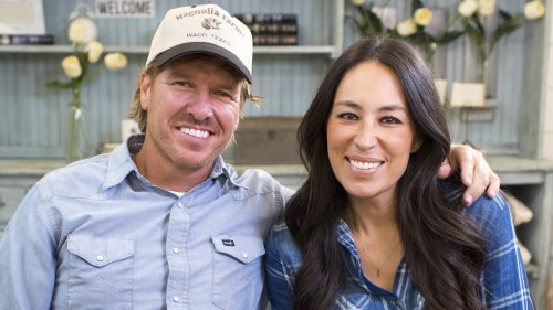 Medium Of Joanna Gaines Kids