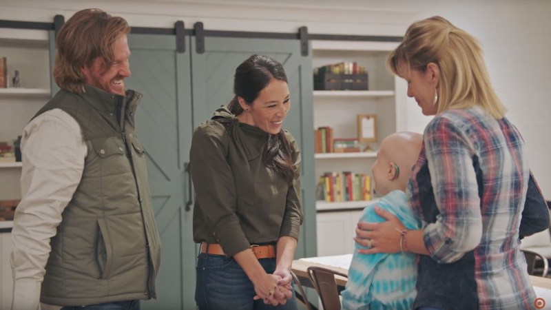 Large Of Joanna Gaines Kids