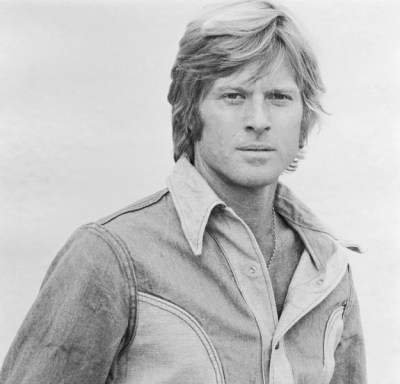 Robert Redford is set to retire from acting - TODAY.com