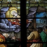 Santa Teresinha: Padroeira da Comunhão diária