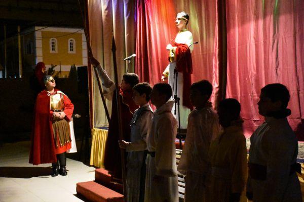 Teatro (4)