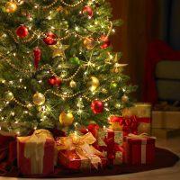 Natal curitibano IV