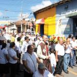 chalatenango_2013_009