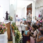 zacatecoluca_2014_024