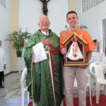 Missão Pinheiro-MA 294