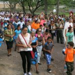 dia_con_maria_hondura_011
