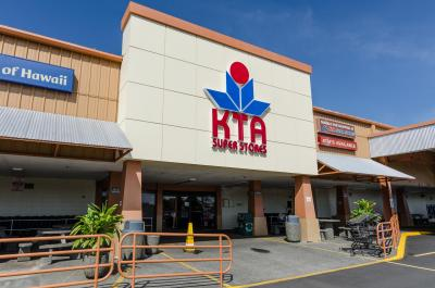 Buying Local Beyond the Holidays | Hawaii Public Radio