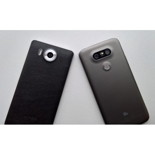 Medium Crop Of Lg G5 Camera