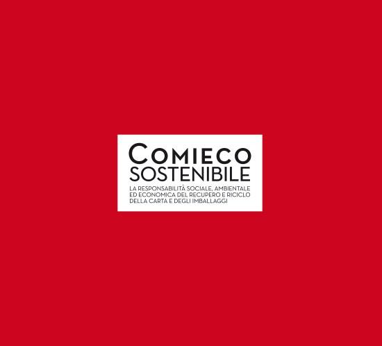 coverComieco