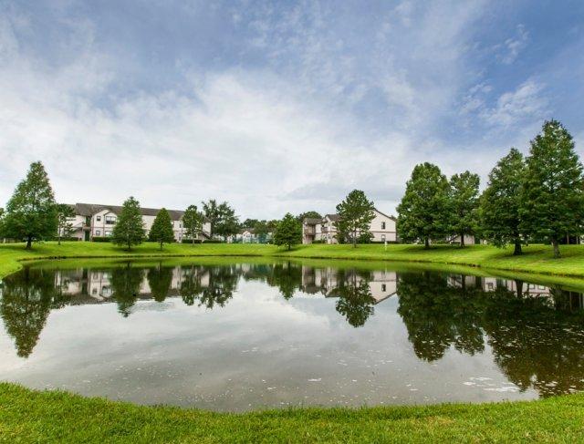 Modren Apartments Winter Garden Fl In Country Gardens Inside Inspiration
