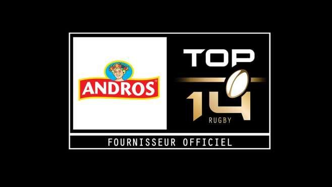 bloc-marque-andros-fournisseur-officiel-top-14