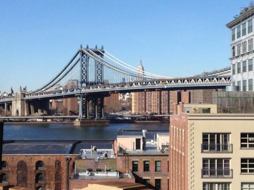 NYC Manhattan Bridge 226554_527913037231503_1766735605_n