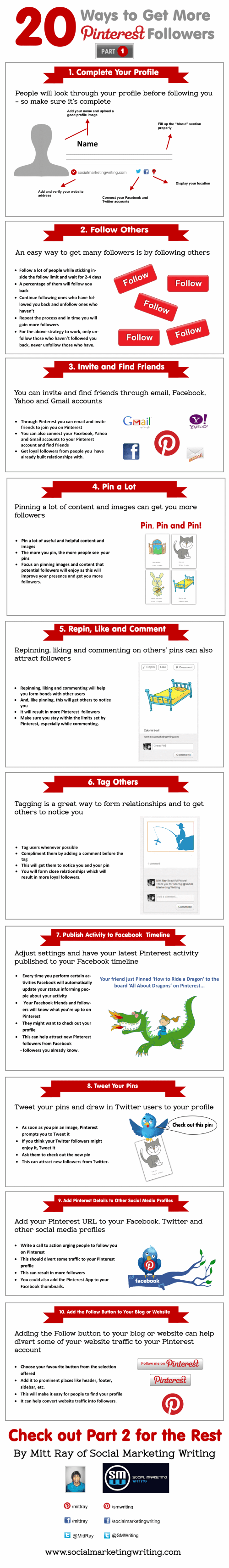 20-Ways-to-Get-More-Pinterest-Followers-Infographic-Part-1