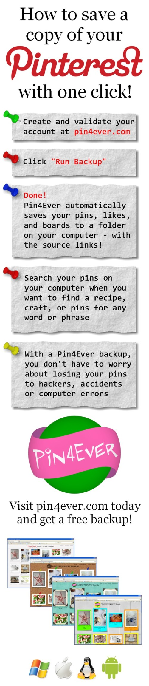 pin4ever-pinterest-account-backup-service_516ed9a3d24be