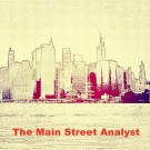 Logo TheMainStreetAnalyst 8713679455_e0394e3f7e_z